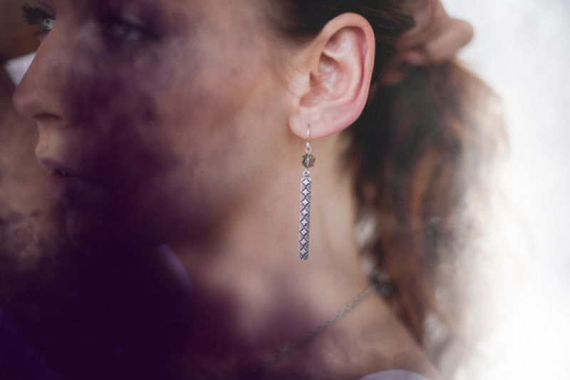 Mia_Cathedral_Earrings_2_1000